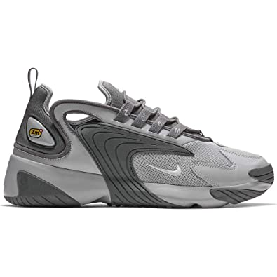 low priced 441ac 16112 Nike Zoom 2k Mens Mens Ao0269-001 Size 7.5
