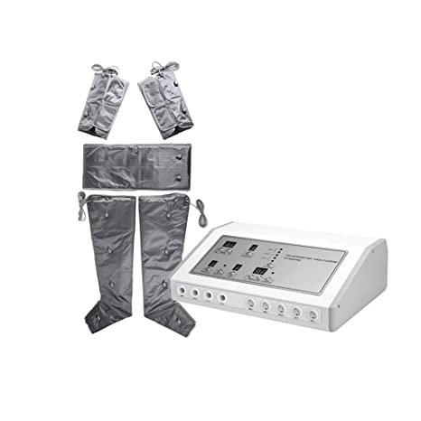 sauna infrarossi per dimagrire