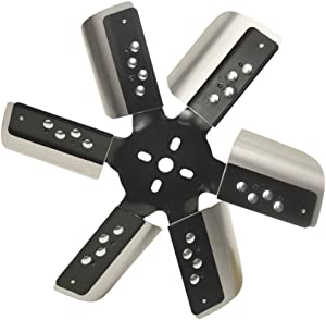 Derale Cooling Products 17015 Flex Fan