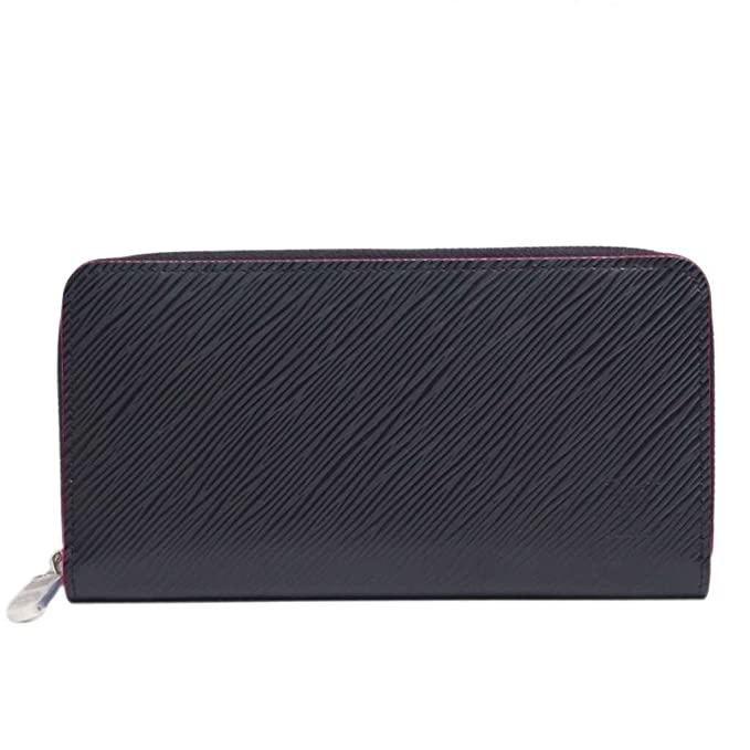 new product d5c12 5c85a Amazon | [ルイヴィトン]LOUIS VUITTON M64838 エピ ジッピー ...