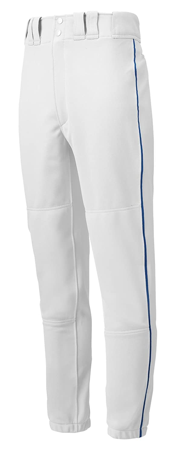 Mizuno Youth Premier Piped Pants