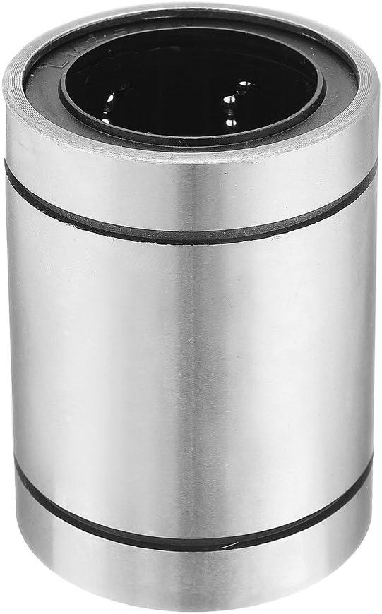 Torque 1 Band Teeth D/&D PowerDrive 60-S3M-660 Timing Belt Rubber