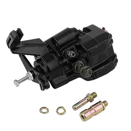 Rear Brake Caliper Clamp For HONDA SPORTRAX TRX 400EX 2002 03