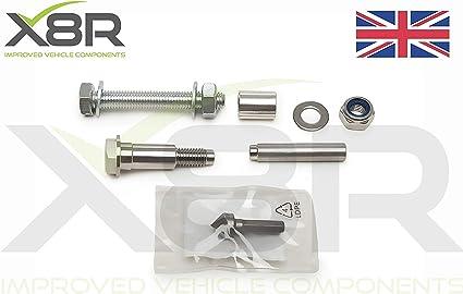 9-3 Sport Stiff Gear Torre Reparación 55556311 6 Velocidades Caja ...