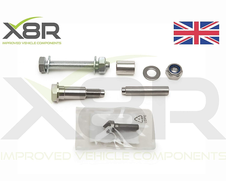 9-3 Sport Stiff Gear Tower Turret Repair Fix Kit 55556311 6 Speed Gearbox