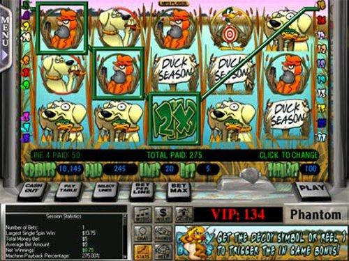 European roulette analyser 6.002