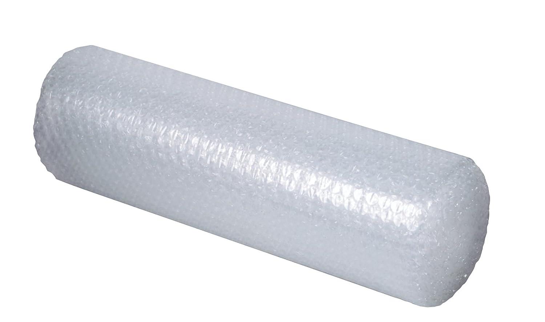 NIPS 118757211 LUFTPOLSTERFOLIE 25 100 cm x 25 m, transparent transparent transparent B0060KCLUQ   Queensland    Lebendige Form    Klein und fein  33f591