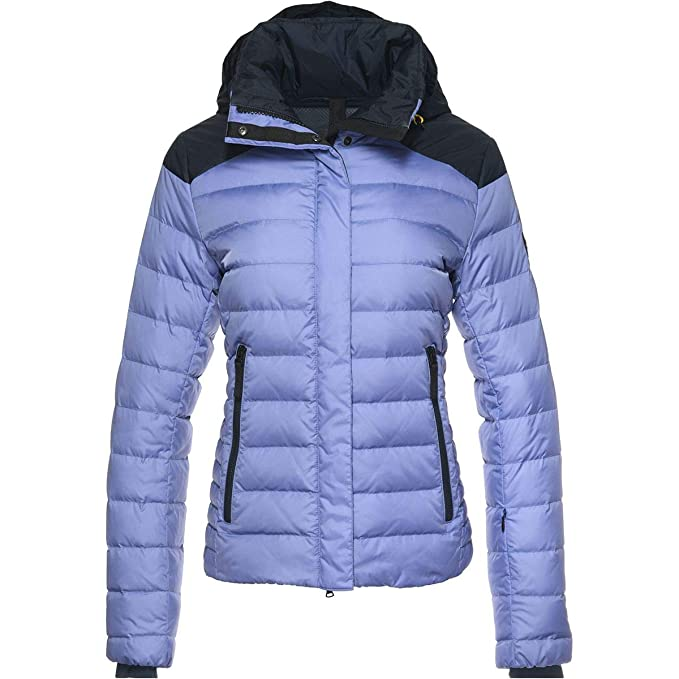 san francisco newest collection save up to 80% Amazon.com: Bogner Fire + Ice Womens Abela-D: Clothing
