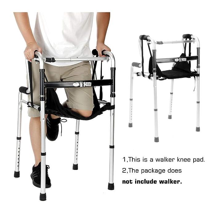 Andador de rodillas Honda Colgante Andador de rodillas Funda de ...