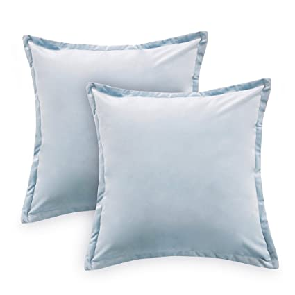 Amazon Loom Mill Set Of 40 Decorative Throw Pillow Covers Best Extra Long Decorative Pillow