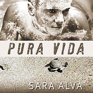 Pura Vida Audiobook