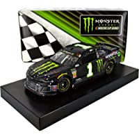 $84 » Lionel Racing Kurt Busch 2019 Kentucky Win Raced Version Diecast Car 1:24