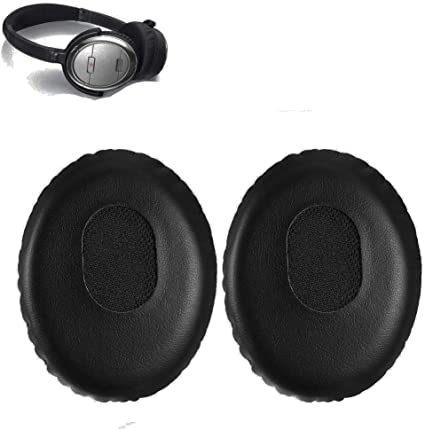 Replacement Headband Cover Top Pad Protector for  OE1,OE2,QC3,AE2,AE2i