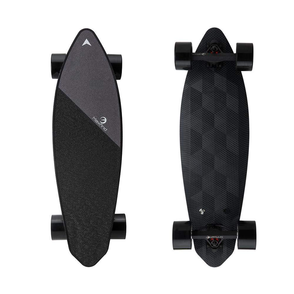 best-skateboard-electric