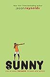 Sunny (Track Book 3)
