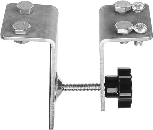 27//29 T500 JenNiFer Pince De Fixation De Frein /À Main USB Capteur De Hall 14Bit Sim pour Jeux De Course G25