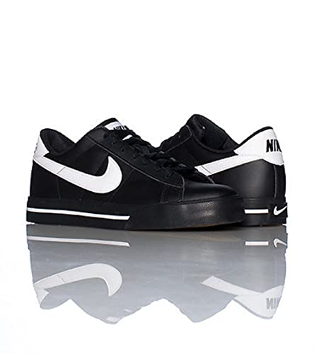 Image Unavailable. Image not available for. Color  Nike Sweet Classic  Leather ... 559b8a6d6