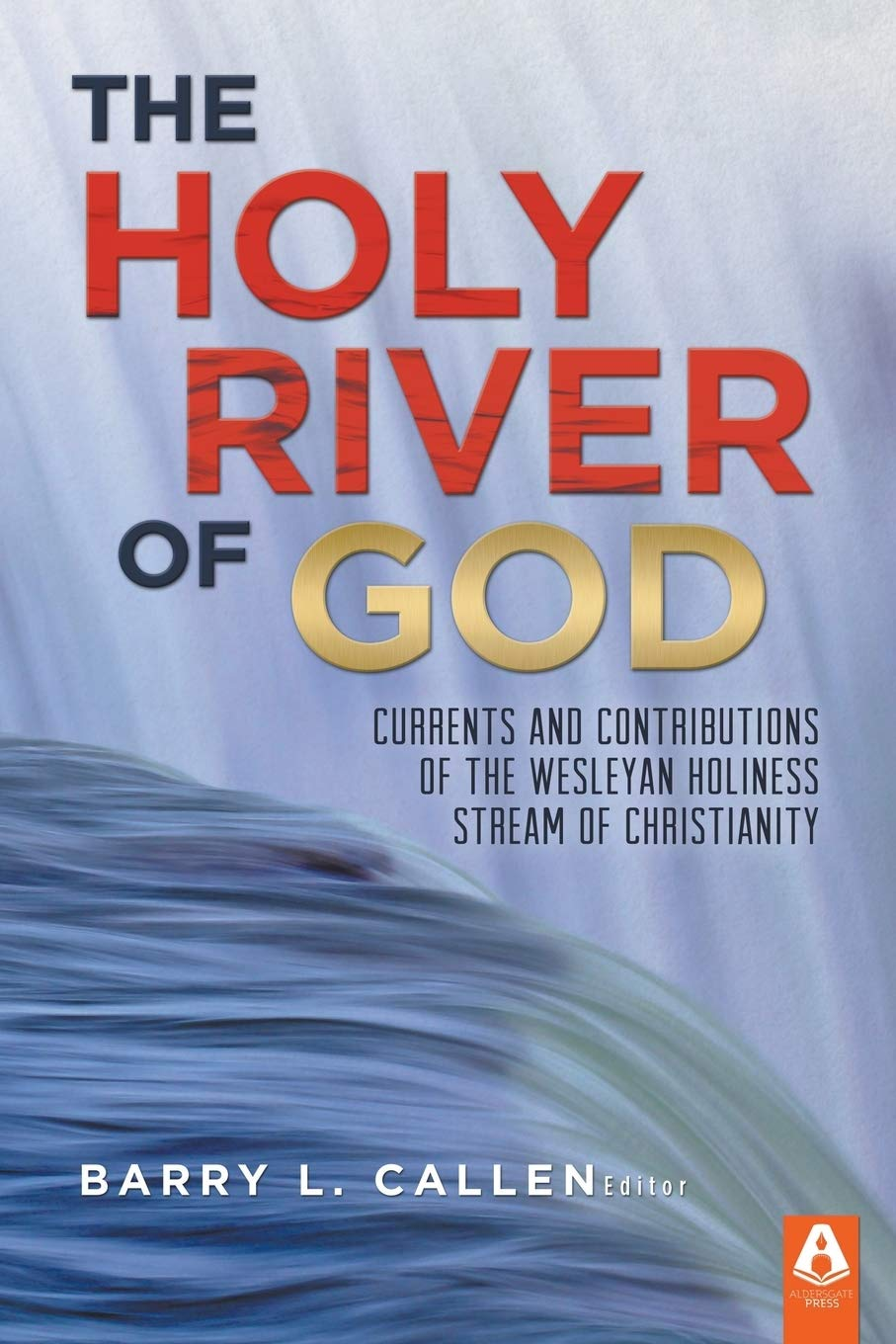 Holy Water Holy River Establishment