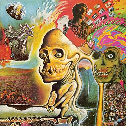 Oh My Gawd!!!... The Flaming Lips (Vinyl) [Disco de Vinil]