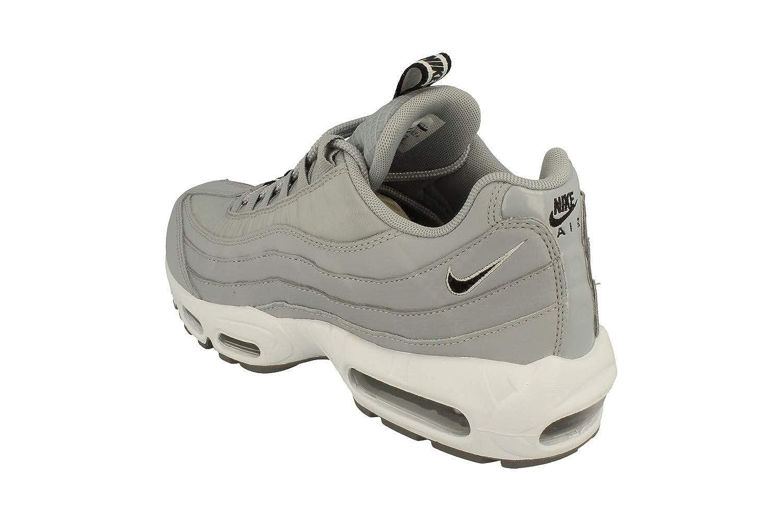 Nike Air Max 95 Se Herren Running Trainers Aq4129 Sneakers