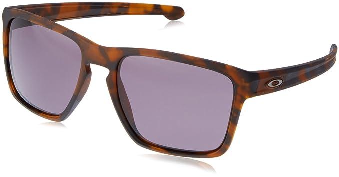 ab09c92ef9 Oakley Silver XL Sunglasses