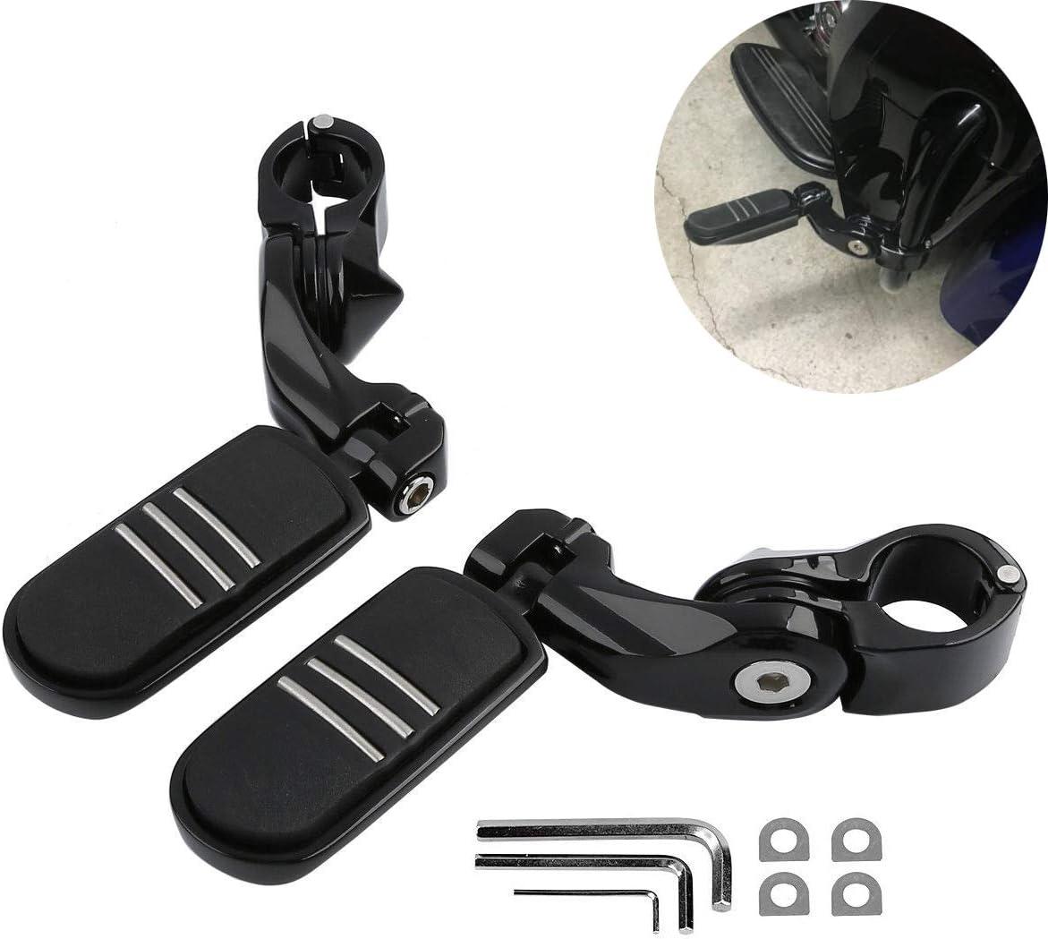 Lovejoy 68514443387 Polymer P3//4-12AS Chain Rider Set