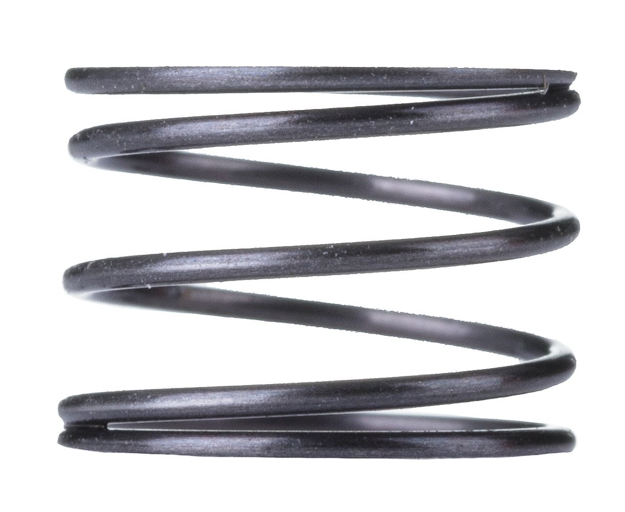 Bosch Parts 2604616003 Compression Spring