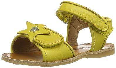Frauen Schuhe Frauen Sandalen KöStlich Neue Flachen Sandalen Niet Sippers Frauen Sandalen Superstar Schuhe Sommer Stil Strand Schuhe Frau Big Size 10 11 12 Und Ein Langes Leben Haben.