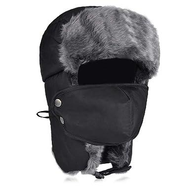 8bec6289961 Petrunup Russian-Hat