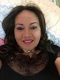 Amazon.com: Customer Reviews: PattyBoutik Women's Scalloped Lace Inset