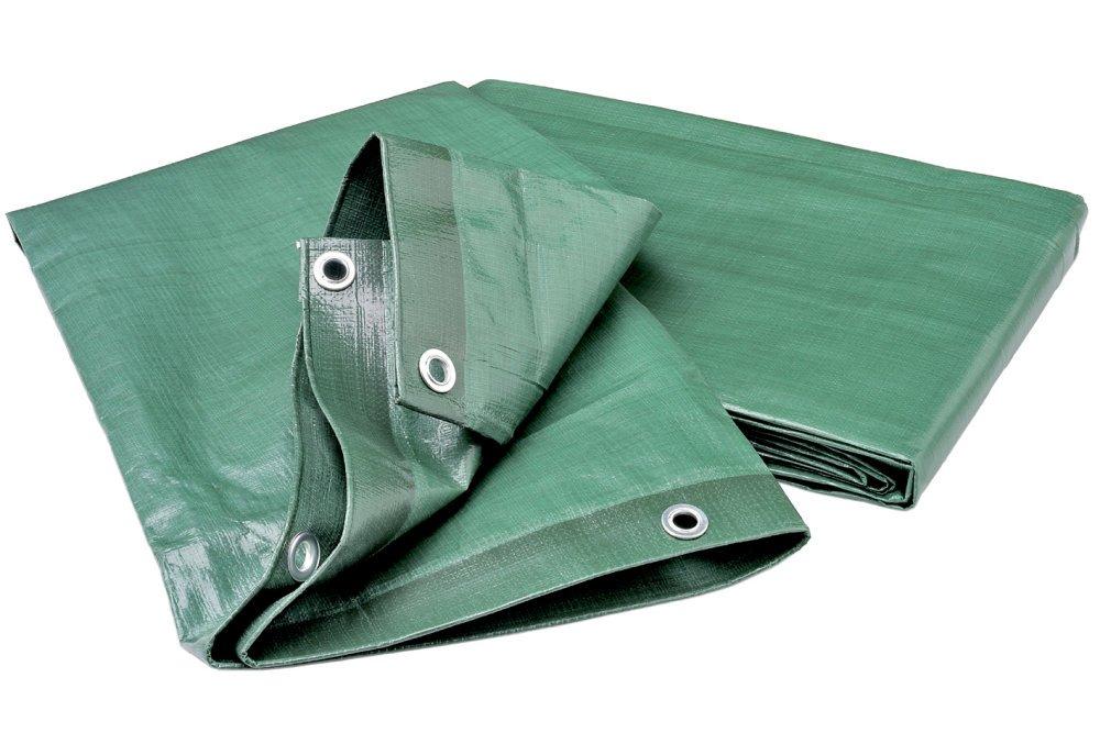 Wolfcraft 5124000 - Cubierta de lona para leña, impermeable, resistente a la rotura y a los rayos UV 6 x 1,5 m: Amazon.es: Industria, empresas y ciencia