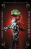 The Dragon Heir (Heir Chronicles Book 3)