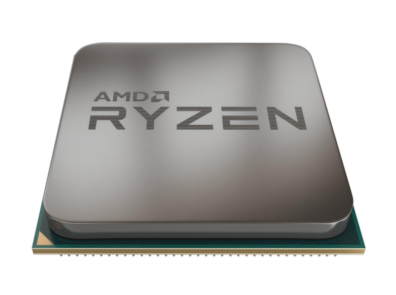 Amazon com: AMD Ryzen 5 2600X Processor with Wraith Spire