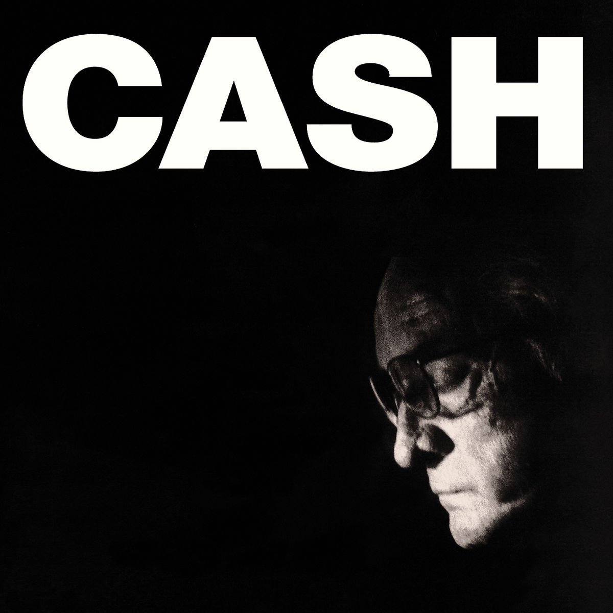Johnny Cash - American IV: The Man Comes Around - Amazon.com Music