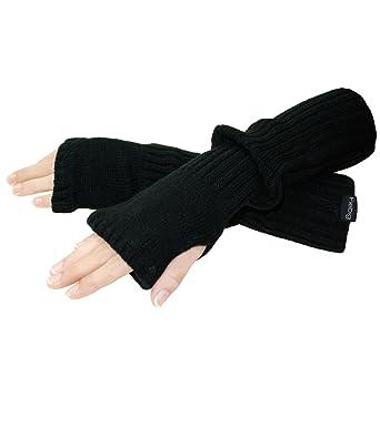 Neueste Mode das billigste noch nicht vulgär EveryHead EveryHead Fiebig Mädchenarmstulpen Armstulpen ...