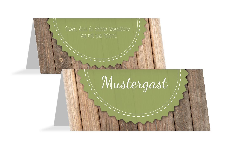 Hochzeit Tischkarte Vintage Holz, 90 Karten, Weiß B07B6RK8K7 | | | Hat einen langen Ruf  | Eine Große Vielfalt An Modelle 2019 Neue  | Verkauf Online-Shop  d2554e