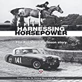 Harnessing Horsepower, Stuart Turner, 1845843061