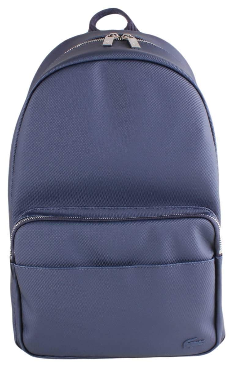 Lacoste メンズ US サイズ: One-Size   B07L9FPP7Y
