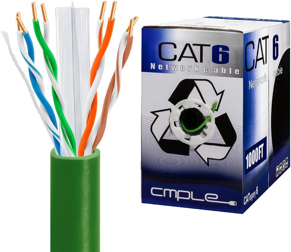 LogiLink CP1032D CAT5e SF//UTP Patch Kabel AWG26 grau 1,00m