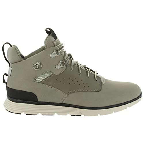 ChukkaAmazon it Scarpe Sneaker Timberland Hiker Killington Uomo byYfg76