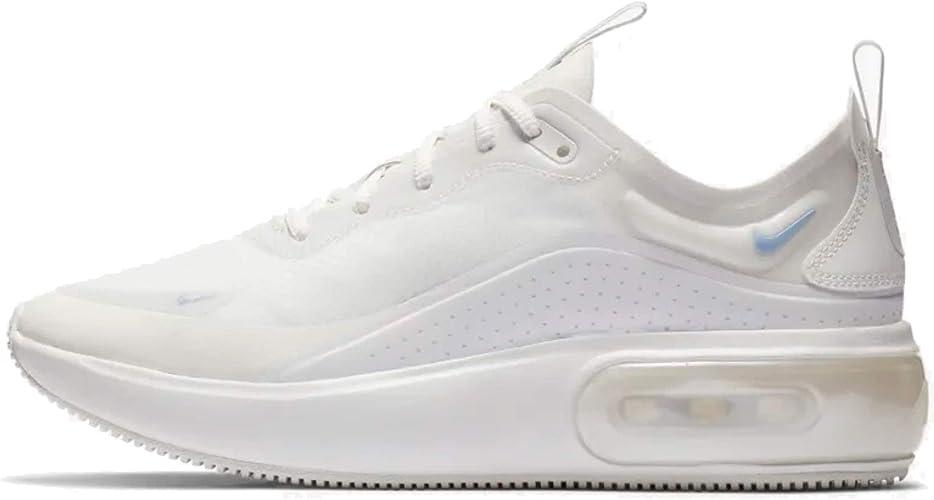 Nike Damen Air Max Dia Se Ar7410 100