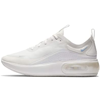 Nike AIR MAX DIA SE WOMENS