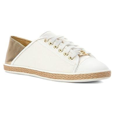 MICHAEL Michael Kors Kristy Sneaker DEu4Z2ZO