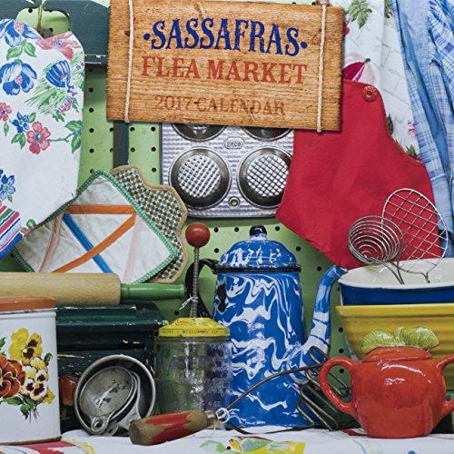dayspring-flea-market-wall-calendar-18130