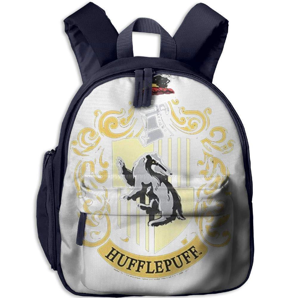 Sd4r5y3hg Sd4r5y3hg Sd4r5y3hg School Backpack for Girls Boys, Kids Cute Hogwarts School Logos Cartoon Backpacks Book Bag B07MD72S14 Daypacks Sehr gute Qualität 674abf