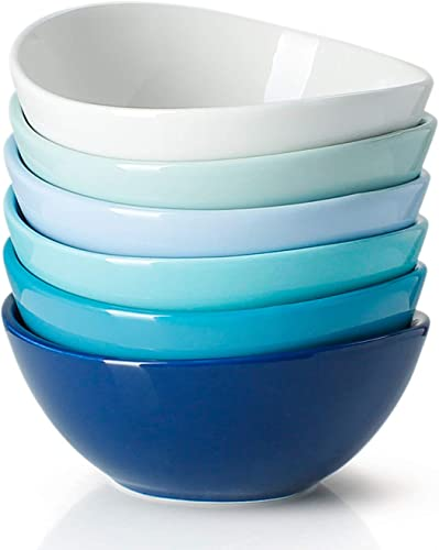 Sweese 102.003 Porcelain Bowls