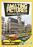 Amazing Pictures and Facts About Brussels