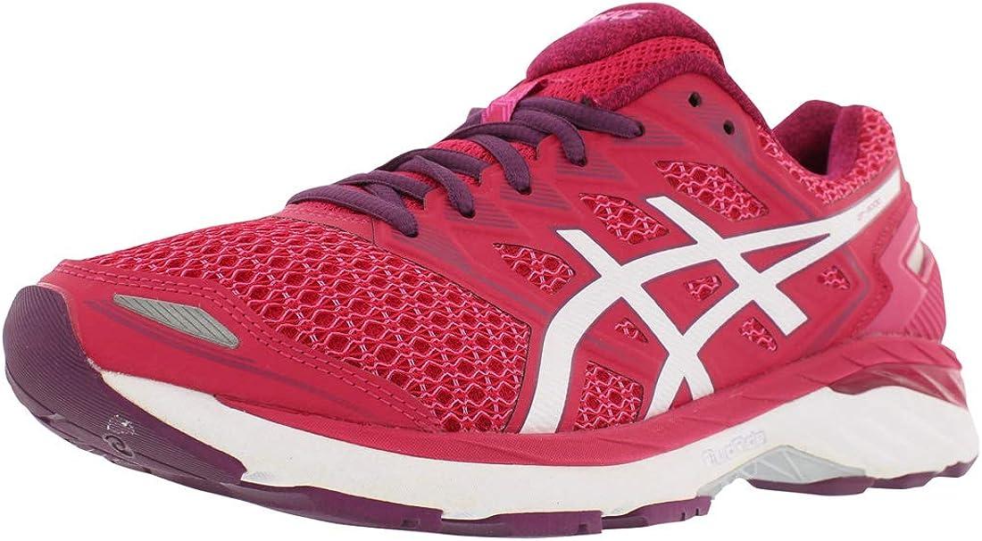 ASICS Dynaflyte 3 Women s Running Shoe