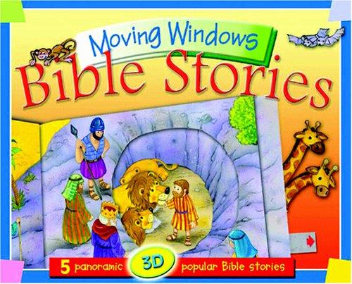 windows 8 bible - 9