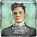 Sieben Nächte Audiobook by Simon Strauß Narrated by Sabin Tambrea